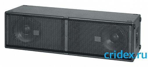 Акустическая система HK Audio CDR 210 Sub